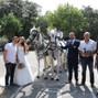O casamento de Ana Lucia Ramos e Profi-Fotograf Carlos Ferreira 99