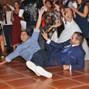 O casamento de Ana Lucia Ramos e Profi-Fotograf Carlos Ferreira 130