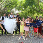 O casamento de Ana Lucia Ramos e Profi-Fotograf Carlos Ferreira 82