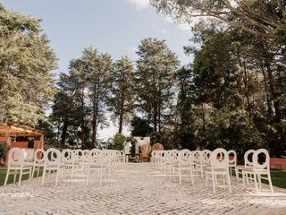 Quinta de São Gonçalo 3