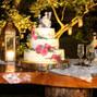 O casamento de Ana Lucia Ramos e Profi-Fotograf Carlos Ferreira 86
