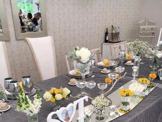 Premium Eventos & Catering 7