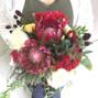 O casamento de Vanessa e Puraflor Arte Floral 46