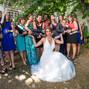 O casamento de Nuno e Eliana e Art1Click 8