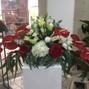 O casamento de Vanessa e Puraflor Arte Floral 47