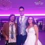 O casamento de Luis Zt e IR Music 7