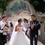 O casamento de Cláudia Oliveira e Espaço Cristina Ferreira 6