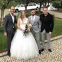 O casamento de Vanessa C. e A.Veiga Casamentos Mágicos 15
