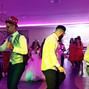 O casamento de Luis Zt e IR Music 10