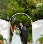 O casamento de Silvia e Centrimagem 6