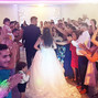 O casamento de Luis Zt e IR Music 12