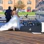 O casamento de Ana Lucia Ramos e Profi-Fotograf Carlos Ferreira 101