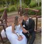 O casamento de Sara Neves e MXL-fotografia+imagem 11