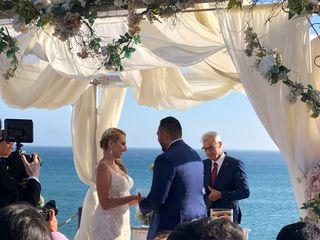 Set Lounge Beach Weddings 3