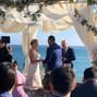 O casamento de Zana Da Silva e Set Lounge Beach Weddings 10