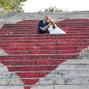 O casamento de Ana Lucia Ramos e Profi-Fotograf Carlos Ferreira 102