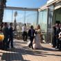 O casamento de Zana Da Silva e Set Lounge Beach Weddings 12