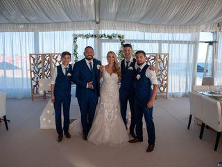 Set Lounge Beach Weddings 6
