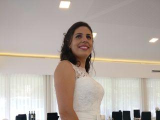 Pronovias, Braga 2