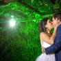 O casamento de Flávia D. e Foto Rodrigues 6
