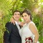 O casamento de Flávia D. e Foto Rodrigues 7