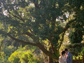 Connecting Eventos – Quinta da Cascata 2