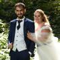 O casamento de Andreia Santos e Estúdios Josa 9