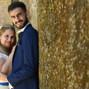 O casamento de Andreia Santos e Estúdios Josa 10