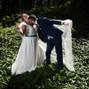 O casamento de Andreia Santos e Estúdios Josa 12