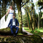 O casamento de Andreia Santos e Estúdios Josa 13