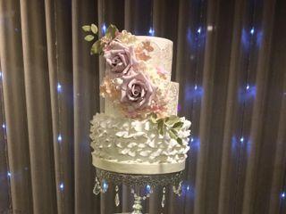 4 Cakes 4