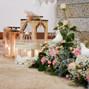 O casamento de Cindy e Academia das Flores 25