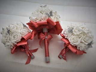 My Special Bouquet 5