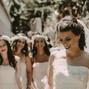 Sandie Boloto Wedding Photographer 4