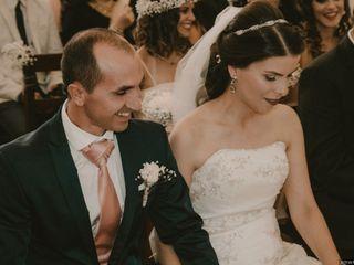 Sandie Boloto Wedding Photographer 2