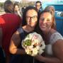 O casamento de Carla Fernandes e Flores da Quinta 19
