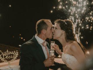 Sandie Boloto Wedding Photographer 3