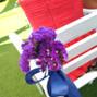 O casamento de Carla Fernandes e Flores da Quinta 20