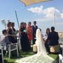 O casamento de Carla Fernandes e Noiva Chic 10