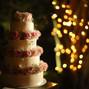 O casamento de Inês Costa e Physalis Cake 2