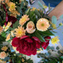 CS Flowers Design 29