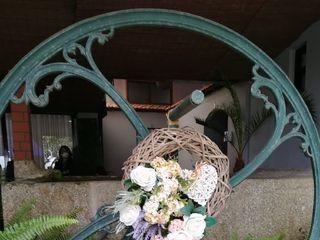 Quinta do Arco 2