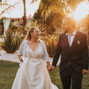 O casamento de Vanda Asseiro e Bruno Lé Photography 9