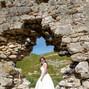 O casamento de Sara Domingos e Casar 10