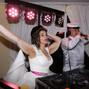 O casamento de Mónica Miguel e DJ Animador Fernando Batista 13