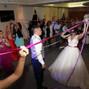 O casamento de Mónica Miguel e DJ Animador Fernando Batista 14