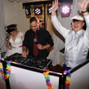 O casamento de Mónica Miguel e DJ Animador Fernando Batista 16