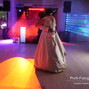 O casamento de Marcia e Profi-Fotograf Carlos Ferreira 87