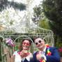 O casamento de Mónica Miguel e DJ Animador Fernando Batista 17