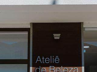 Ana Dias - Ateliê de Beleza 3